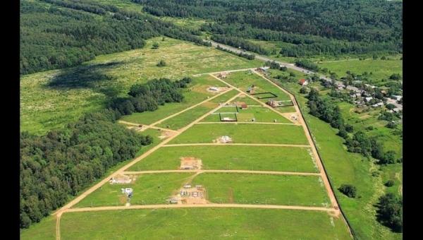 О правилах установления санитарно-защитных зон и использования земельных участков, расположенных в границах санитарно-защитных зон